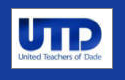 United Teachers of Dade