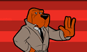 McGruff, The Crime Dog